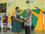 [Image missing or not yet loaded: Prize Giving 2013]