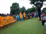 [Image missing or not yet loaded: Graduation 2010]